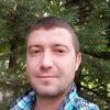 Дмитрий, 33, г.Рязань