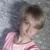 Анастасия, 34, г.Дубовка (Волгоградская обл.)