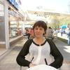 Марина, 46, г.Тихвин