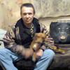 Вячеслав Миронов, 47, г.Старожилово
