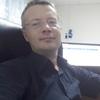 Денис Павлович, 41, г.Ноябрьск (Тюменская обл.)