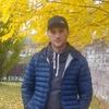 Александр, 42, г.Миасс