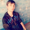 Александр, 25, г.Лесозаводск