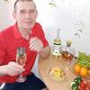 Сергей, 54, г.Когалым (Тюменская обл.)