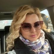 Natali 38 Баку