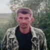 Valera, 52, г.Ольховка
