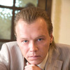 Александр, 44, г.Ноглики