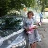 Любовь, 42, г.Пушкинские Горы