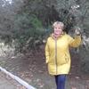 Наталья, 65, г.Керчь