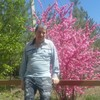 Владимир, 54, г.Алдан
