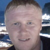 Александр, 28, г.Выселки