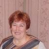 тамара, 65, г.Знаменск