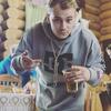 Егор, 23, г.Петропавловск-Камчатский