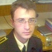 Михаил, 43