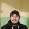 Руслан, 22, г.Воскресенск