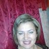 лариса, 35, г.Новый Оскол