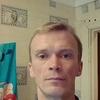 Миша, 36, г.Архангельск