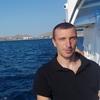 Макс, 32, г.Феодосия