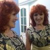 Марина, 59, г.Радужный (Ханты-Мансийский АО)