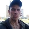 Эдуард, 24, г.Алейск