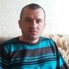 игорь, 40, г.Снежногорск