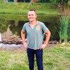 Диман, 32, г.Пенза