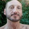 Влад, 34, г.Тюмень