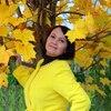 Ирина Калинина, 49, г.Подпорожье