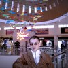 Денис, 35, г.Красноусольский