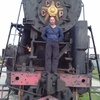 Павел, 32, г.Ильинский (Сахалин)