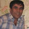 Сапар, 52, г.Кызыл