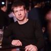 Евгений, 24, г.Алабино