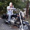 Александр, 64, г.Сочи