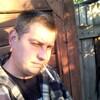 лёха  рогов, 34, г.Купино