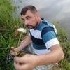 Леонид, 36, г.Апрелевка