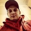 Артём, 23, г.Вытегра