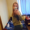 Анастасия, 20, г.Мурманск