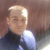 Алексей, 28, г.Гатчина