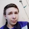 Данил, 21, г.Невинномысск