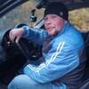 александр, 31, г.Ульяновск