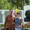 марина, 50, г.Староюрьево