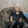 мария, 33, г.Отрадный