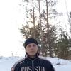 Данил, 32, г.Тайшет