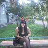 Анастейша, 27, г.Горбатовка