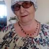 галина, 71, г.Заводоуковск