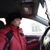 Олег, 39, г.Палех