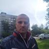 Валентин, 35, г.Новосибирск