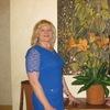 Светлана, 44, г.Великие Луки