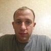 Андрей, 33, г.Верховье