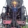 Павел, 34, г.Ильинский (Сахалин)